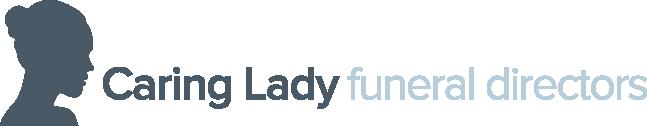 Caring Lady